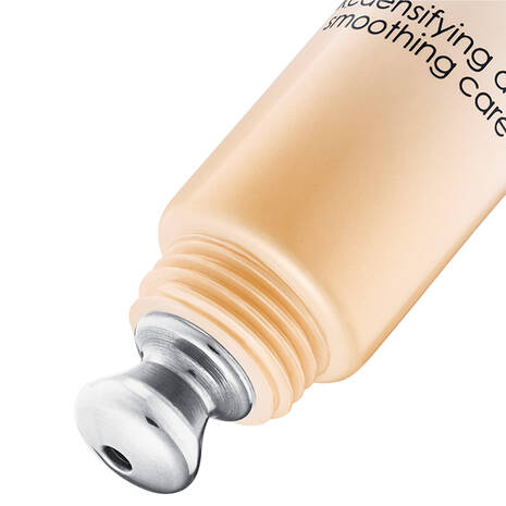 Neovadiol Substitutive Complex Lip and Eye Contour Cream