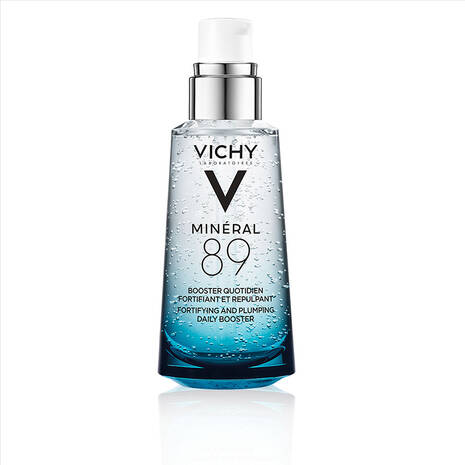 Mineral 89 Hyaluronic Acid Booster