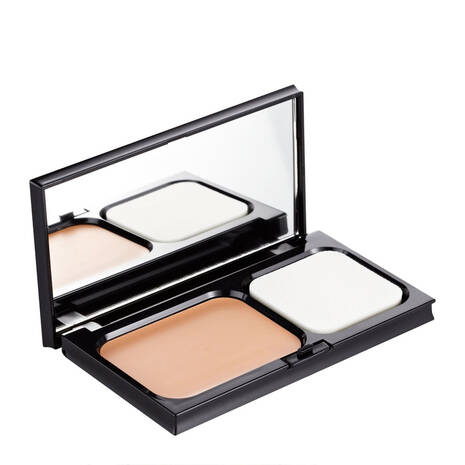 Dermablend Corrective Compact Cream Foundation