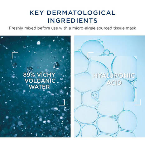 Mineral 89 Fortifying Recovery Mask