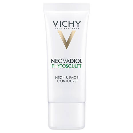 Neovadiol Phytosculpt Neck and Face Contour Cream