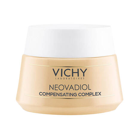 Neovadiol Compensating Complex Day Cream for Dry Skin