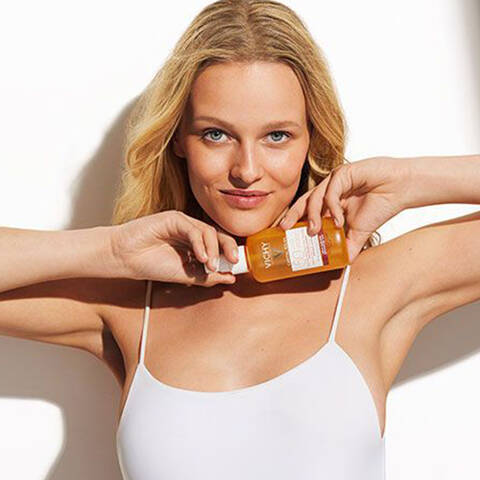 Why you need to wear sunscreen every day
