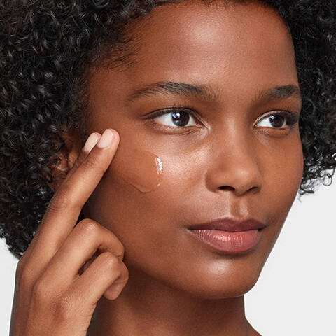 Best skincare recommended by dermatologist