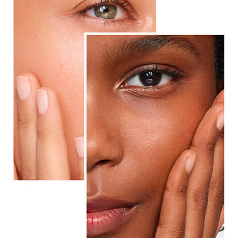 What is the best skincare routine for oily skin?